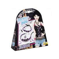 Totum - Trendy me : Bracelets chaines Rock
