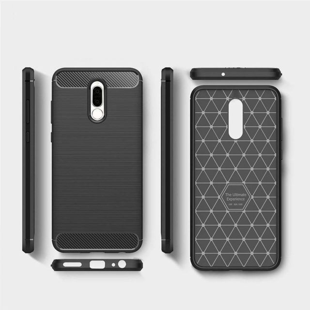 coque protection huawei mate 10 lite