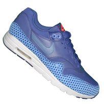 Nike - Basket - Femme - Air Max 1 Essential 221 - Violet Bleu