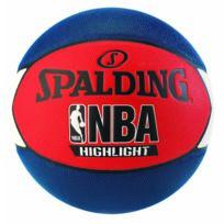 35173101f8e1f Spalding nba - Achat Spalding nba pas cher - Soldes RueDuCommerce