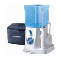 Waterpik - Jet dentaire de voyage Wp-300 Traveler