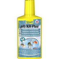 Tetra - ph kh Plus 250ml