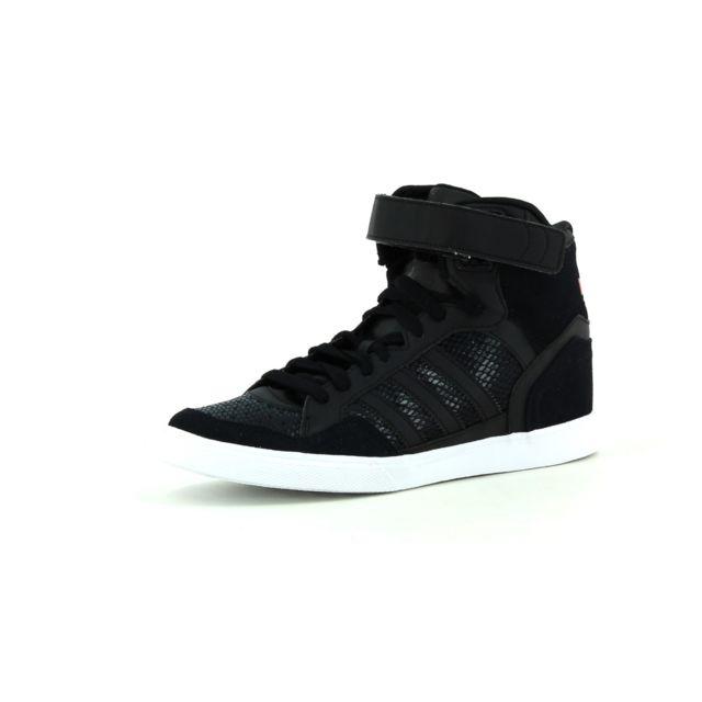 Adidas originals Baskets montantes Extaball Up pas cher