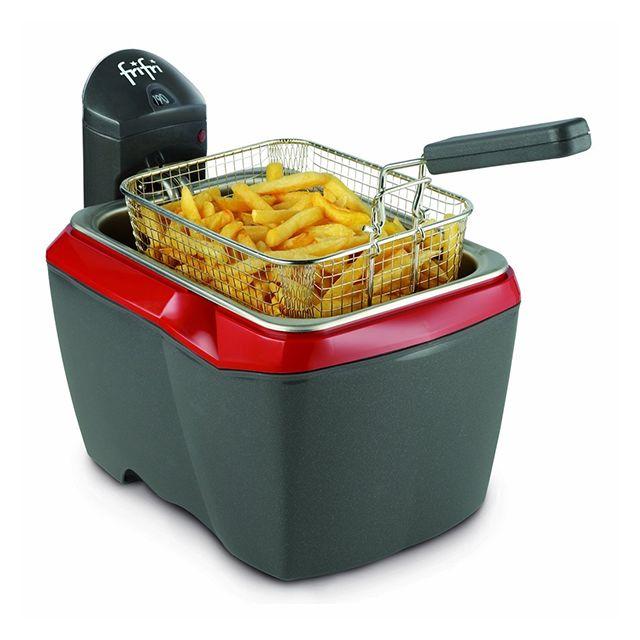 FRIFRI friteuse 3.5l 3200w - fi.905rr