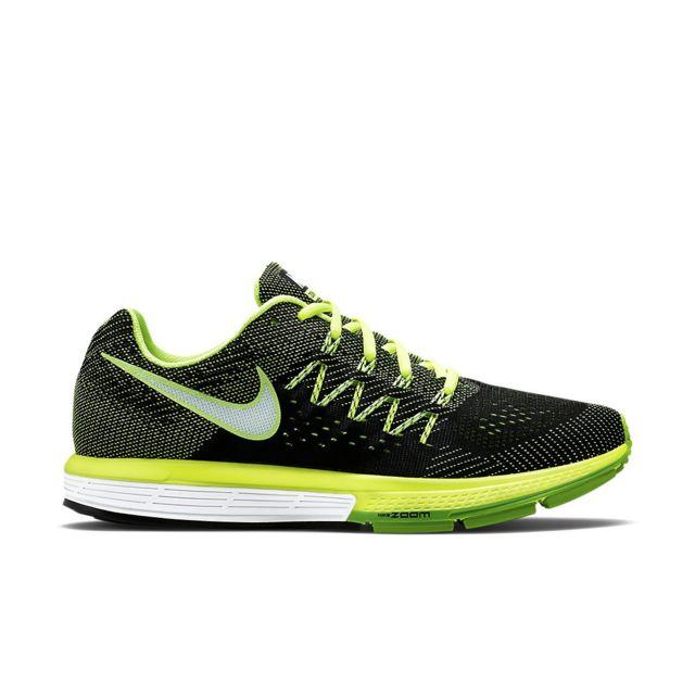 Nike Chaussure de running 700 Air Zoom Vomero 10 717440 700 running pas 3bdd50