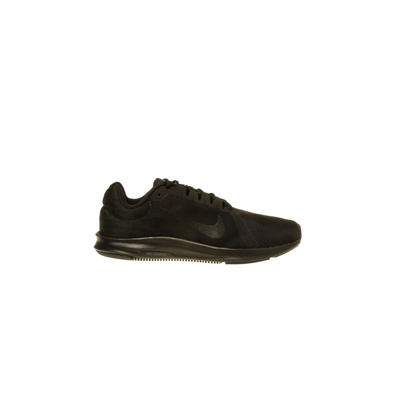 Nike - Downshifter 8 Noir - 40 - pas cher Achat / Vente Chaussures running