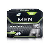 Tena - Men Premium Fit Medium - Protection urinaire - Incontinence