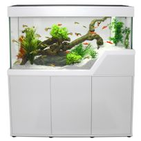 aquarium achat aquarium pas cher rue du commerce. Black Bedroom Furniture Sets. Home Design Ideas