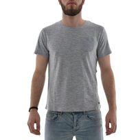 Lee Cooper - Tee shirt 005541 azor bleu Xxxl
