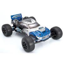 LRP - Truggy RC Électrique S10 Twister 120511