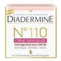 Diadermine - N°110 Creme Energisante de Jour 50ml