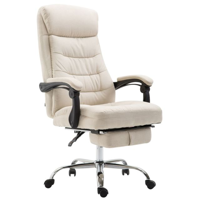 MARQUE GENERIQUE Moderne chaise de bureau, fauteuil de