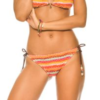 BANANA MOON Bas de maillot de bain Culotte Bohosun Zumma En France En Ligne 61hOHUDLG