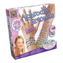 Creative Toys - Ct 5985 - Loisirs CrÉATIFS - Aphrodite Bracelet