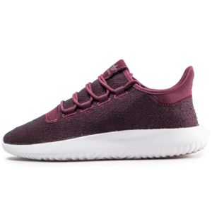 Chaussures Adidas Originals Tubular rouge bordeaux homme HOqeBvMVyh