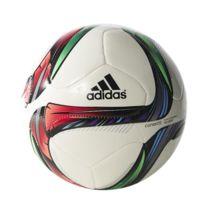 Adidas performance - Ballon Football Conex15 Top Glider