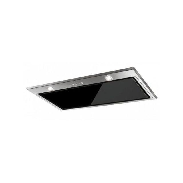 Cloche Mepamsa IRUN 70 70 cm 660 m3/h 65 dB 250W Noir