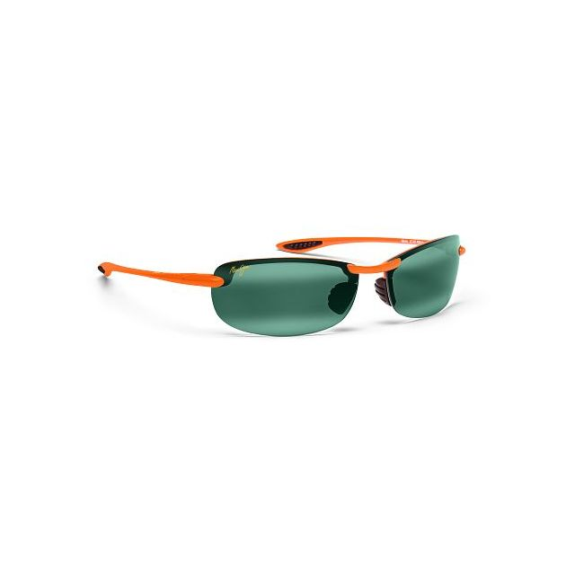 Maui Jim - Lunette de soleil Mauijim Maui Jim Makaha, collection Lunettes  Maui Jim dade87d6656f