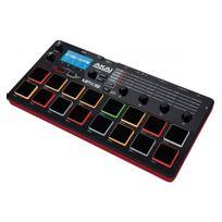 Akai - Mpx 16 - Lecteur enregistreur de sample