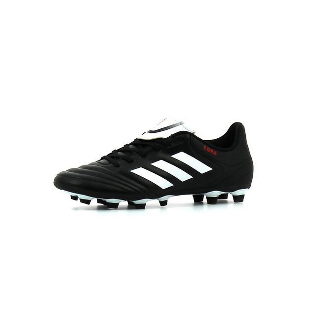 new product 78650 aa48f Nos packs de lexpert. Adidas performance - Chaussures ...