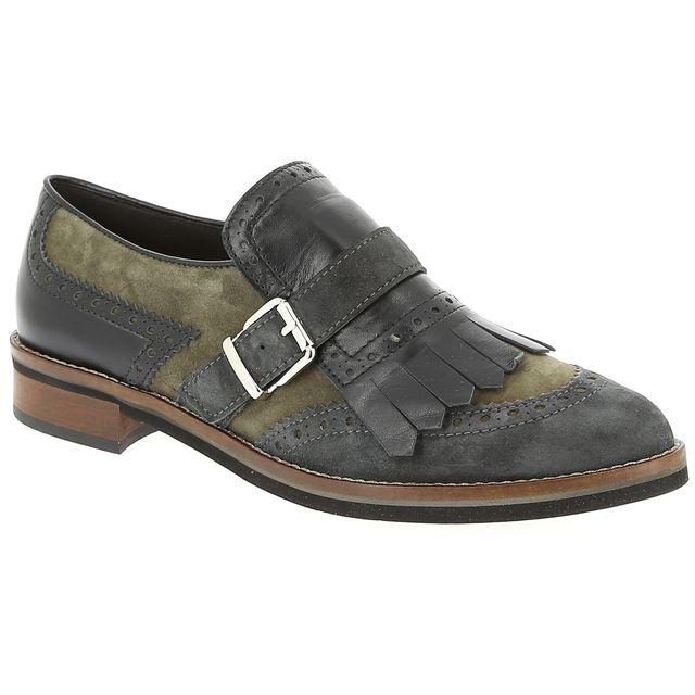 40762 Momy Gadea Chaussures Pas Achat De Vente Cher sQroCBthdx