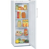LIEBHERR - Réfrigérateur Cellier KV3610 KV 3610