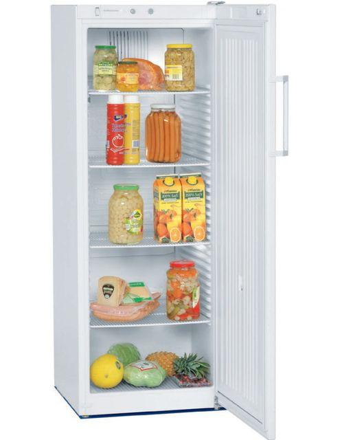 LIEBHERR Réfrigérateur Cellier KV3610 KV 3610