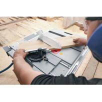 Scie sur table GTS 10 XC 2100W 0601B30400
