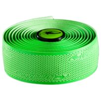 Lizard Skins - Dsp Bartape 2,5 mm vert