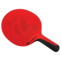 Cornilleau - Raquette tennis de table Softbat ultradurable rge Rouge 83543