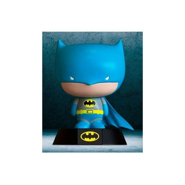 PALADONE - Mini lampe DC Comics Batman