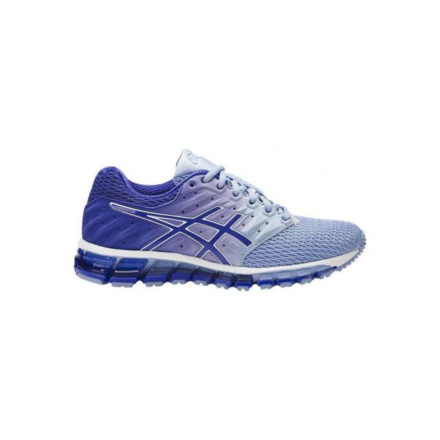 chaussures de running asics pas cher