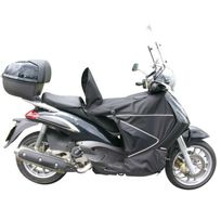 Bagster - Tablier scooter Boomerang 7521CB, Yamaha Majesty 125