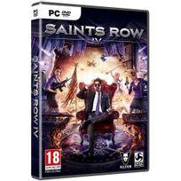 Koch Media - Saints Row 4