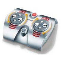 BEURER - Appareil de massage shiatsu des pieds FM 38