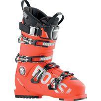 Rossignol - Chaussures De Ski Allspeed Elite 130 Rouge Homme