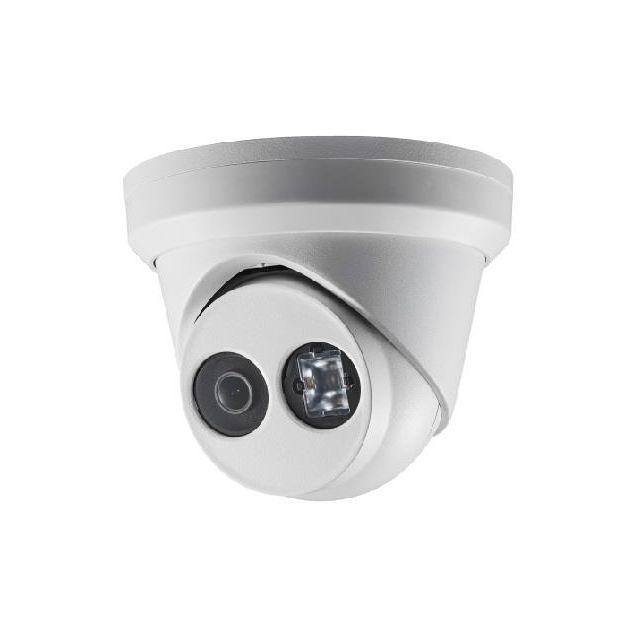 Hikvision Digital Technology Ds 2cd2343g0 I Caméra De