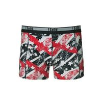 Solid - Boxer Flag 0001