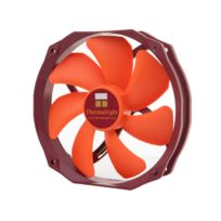 THERMALRIGHT - Ventilateur 14cm TY-143