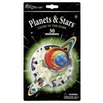 University Games - Great Explorations - Etoiles et Planètes