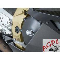 Aprilia - 1000 Rsv-falco-tuono-06/10-PROTECTION Carter Moteur Droit R & G-4450101