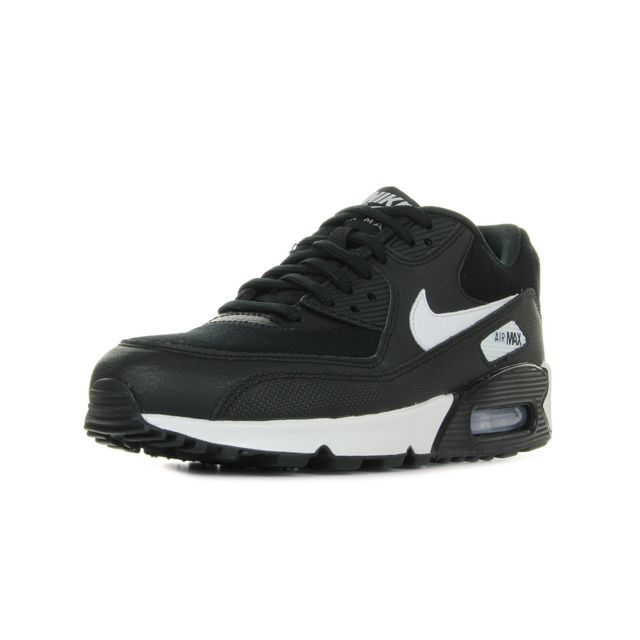 6978d6181ad Nike - Wmns Air Max 90