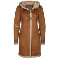 Dreimaster - Duffel-coat 35434994