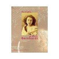 Bibliotheque Nationale De France - Les portraits de Sarah Bernhardt