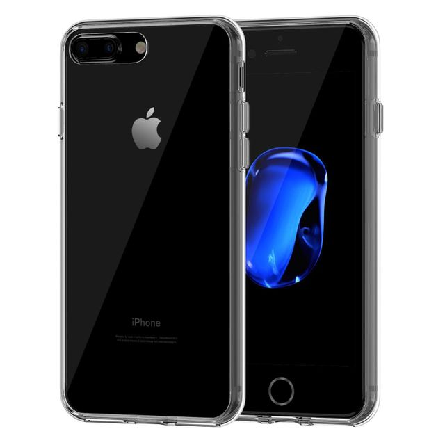 iphone 7 coque integrale