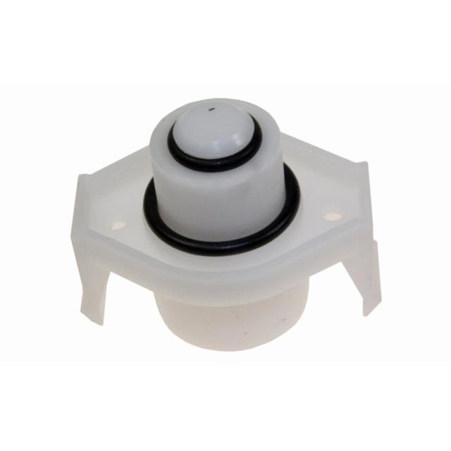 Proline Clapet Bac Recuperation Eau Pour Seche Linge - 720545000