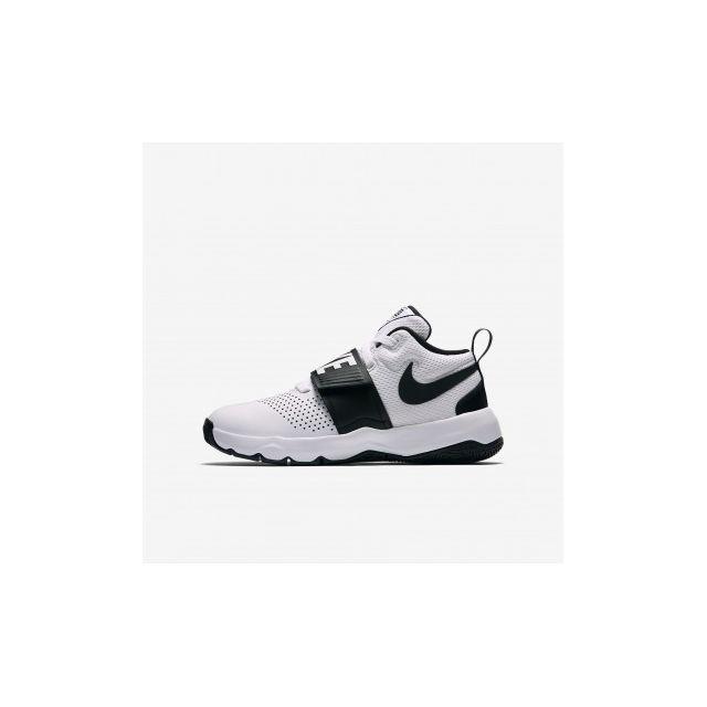 Nike Air Max Plus GS 881941 100 Age Adolescent