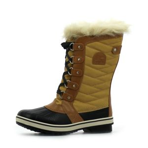 (fillette) Sorel Boots YOUTH TOFINO II RCMYaHj