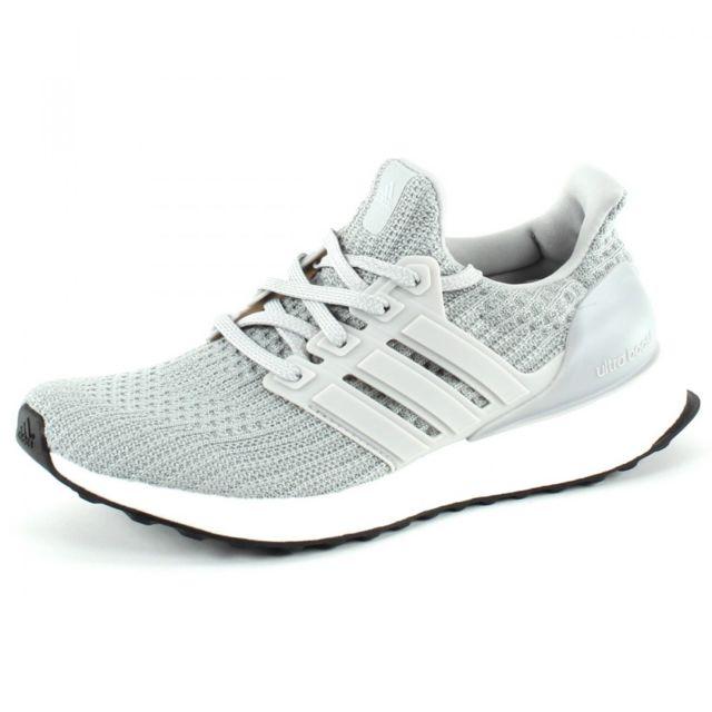 finest selection b1699 1119e Adidas performance - Chaussures de Running adidas performance Ultraboost  Junior
