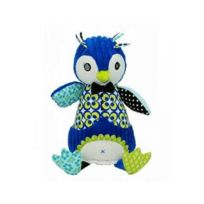 Les Deglingos - Original Deglingos Frigos Le Pingouin
